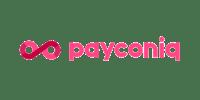 payconiq-sprout