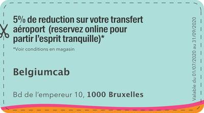1000 - QR -belgiumcab