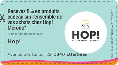 1040 - QR - Hop!