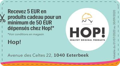 1040 - QR - Hop!2
