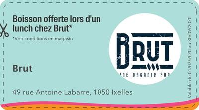 1050 - QR - Brut