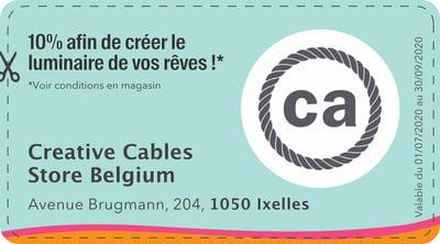1050 - QR - Creative cables