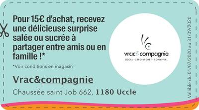 1080 - QR - Vrac & compagnie copie