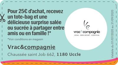 1080 - QR - Vrac & compagnie