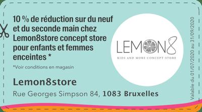 1083 - QR - Lemon8store