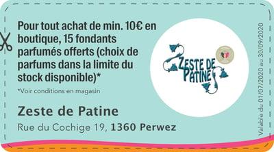 1360 - QR - Zeste de Patine-1