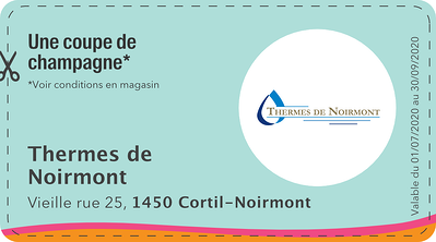 1450 - QR -Thermes de Noir-1