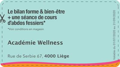 4000 - QR - Académie Wellness