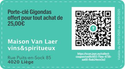 4020 - QR - Maison Van Laer vins&spiritueux