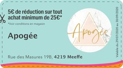 4219 - Apogée-1