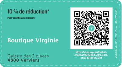 4800 - QR - Boutique virginie