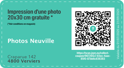 4800 - QR - Photos Neuville