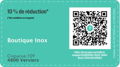 4800 - QR - boutique inox