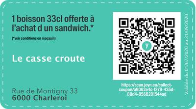 6000 - Le casse croute-1