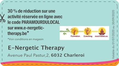 6032 - QR - E-nergtic-1
