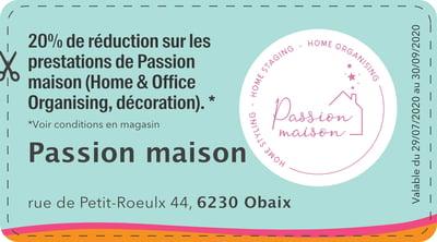 6230 - Passion maison-1