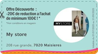 7020 - QR - Mysotre