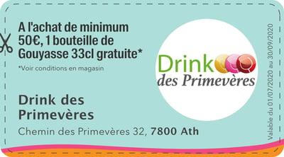 7800 - QR -Drink des privmeveres-1