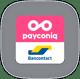 payconiq_by_Bancontact-logo-app-rgb